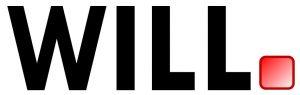 Will-Do_logo