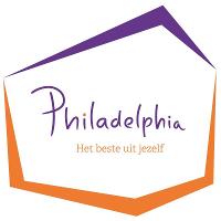 philadelphia_zorg_logo